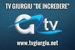 TV GIURGIU